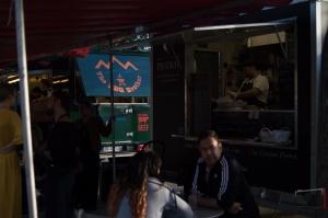 street market 2-3