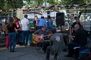 street market 2-5