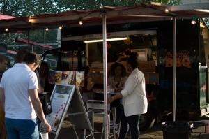 street market 2-8