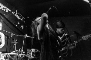 concert antiseen-6