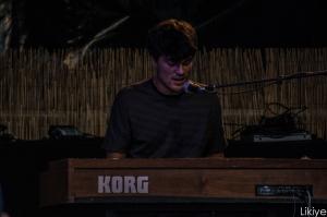 Concert NORMA 2