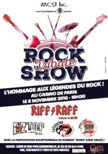 220302-rock-tribute-show-au-casino-de-paris-en-novembre-2016